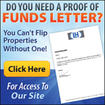 Proof-Of-Funds-Letter